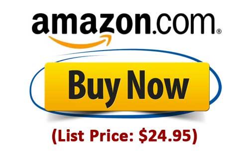 Personality Lingo Book on Amazon