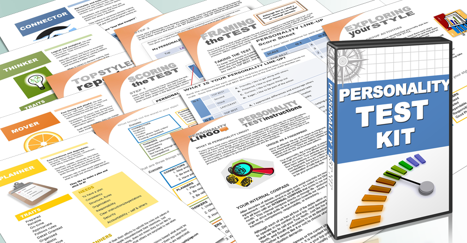 security+ certification training kit pdf