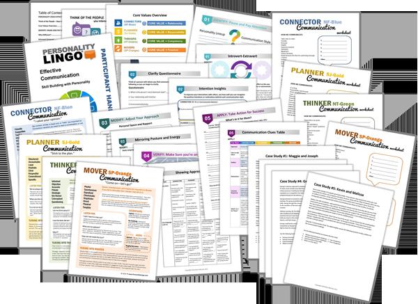 effective-communication-handouts-3