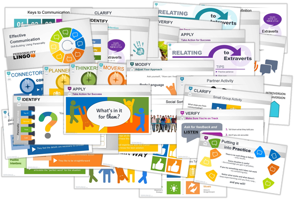 effective-communication-slides