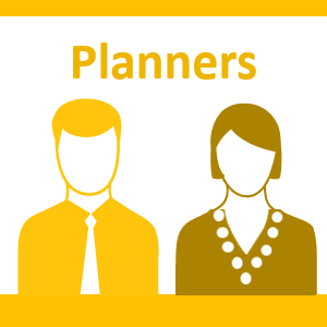 Planner SJ Gold Personality Style